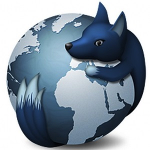 Waterfox 38.0