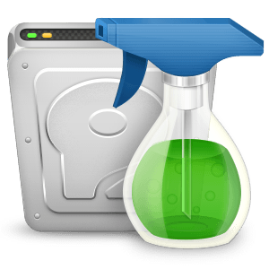 Wise Disk Cleaner 8.39