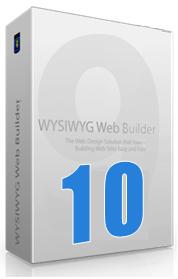 Wysiwyg web builder форум
