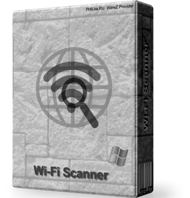 wi-fi-scanner.png