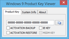 win9productkeyviewer.png