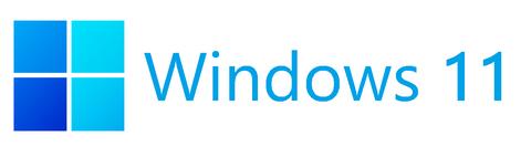 windows-11.png