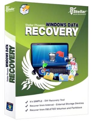windows-data-recovery-pro.jpg