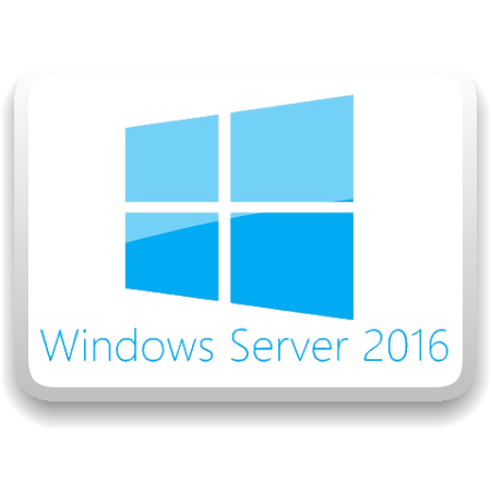windows-server-2016.png