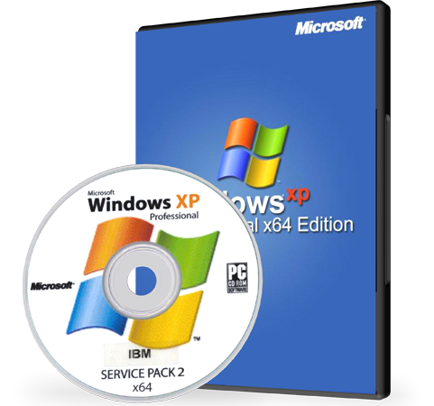 windows-xp-professional-x64-edition-sp2-