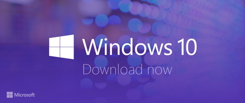 Windows 10 Insider Preview build 10074
