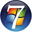 форум по Windows 7 Build 7100 RC1
