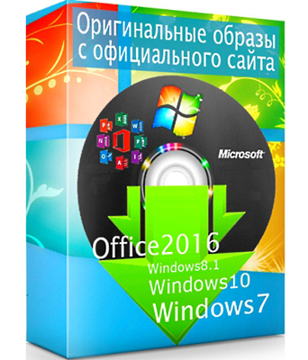 windows_iso_downloader.png
