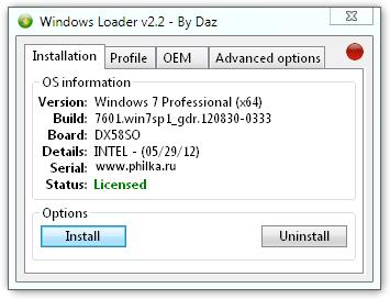 windowsloader-daz22.png