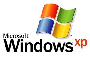 windowsxp.jpg