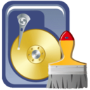 winmend-disk-cleaner.png