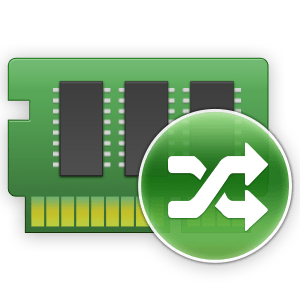 Wise Memory Optimizer 3.34