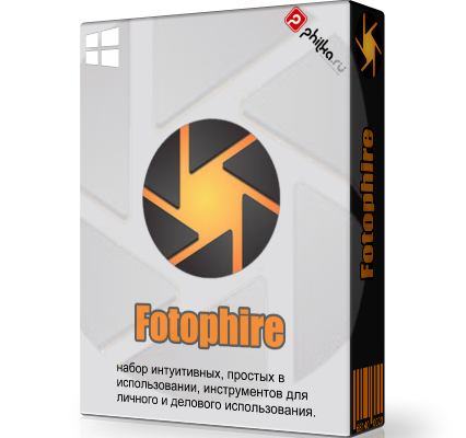 wondershare-fotophire.png