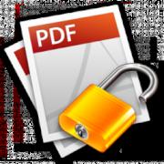 wondershare-pdf-password-remover.png