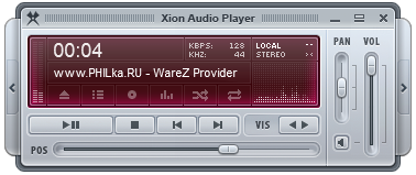 xinonaudioplayer.png