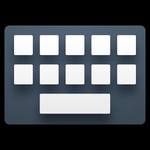 Xperia Keyboard 8.0.A.0.100