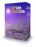 скачать XPlite Professional 1.9 + crack