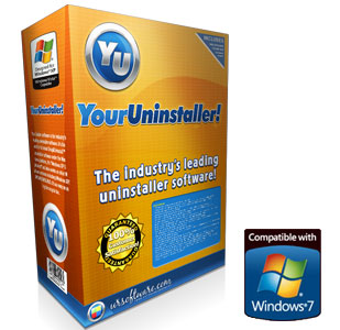 Your uninstaller pro - фото 3