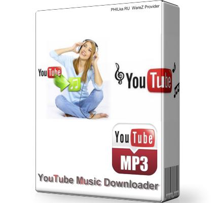 youtubemusicdownloader.jpg