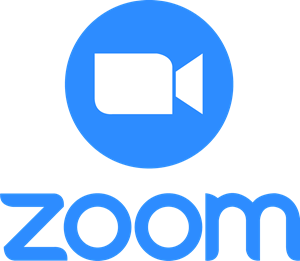 Zoom Player MAX 14.5 Rus
