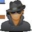 Traffic Inspector 3.0.1.815